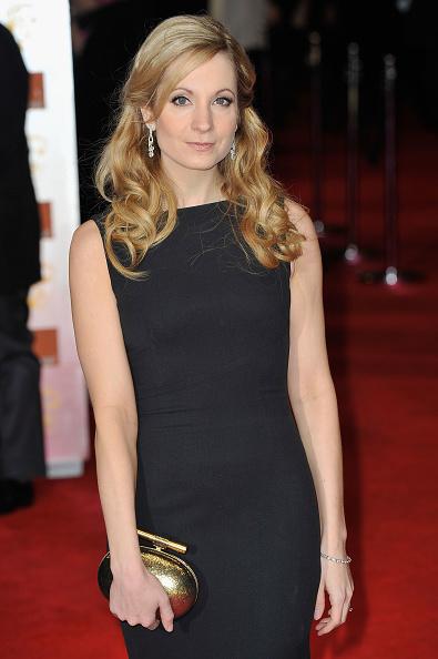 Covent Garden「Orange British Academy Film Awards 2012 - Outside Arrivals」:写真・画像(18)[壁紙.com]