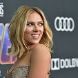 Scarlett Johansson壁紙の画像(壁紙.com)