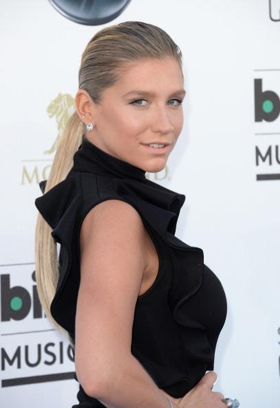 Diamond Earring「2013 Billboard Music Awards - Arrivals」:写真・画像(5)[壁紙.com]