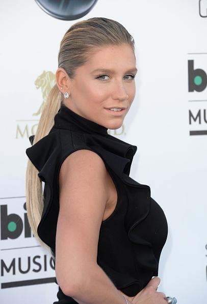 Diamond Earring「2013 Billboard Music Awards - Arrivals」:写真・画像(18)[壁紙.com]