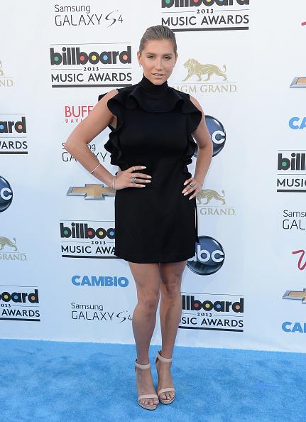 MGM Grand Garden Arena「2013 Billboard Music Awards - Arrivals」:写真・画像(10)[壁紙.com]