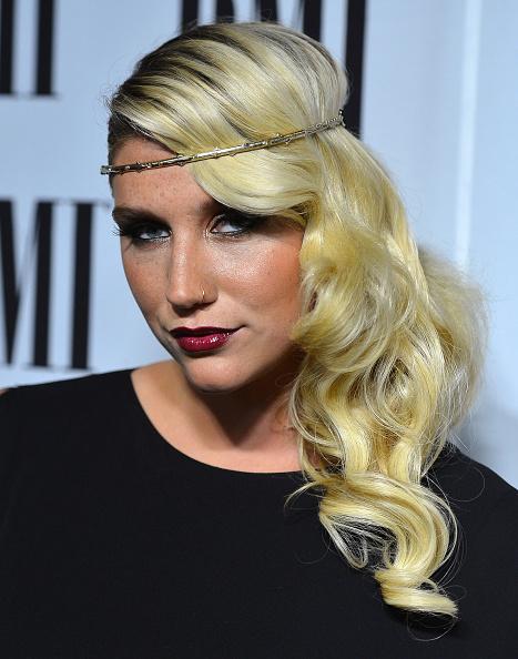 Eyeshadow「60th Annual BMI Pop Awards - Arrivals」:写真・画像(18)[壁紙.com]