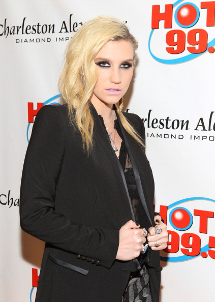 Concepts & Topics「Hot 99.5's Jingle Ball 2012 Presented By Charleston Alexander Diamond Importers - PRESS ROOM」:写真・画像(7)[壁紙.com]