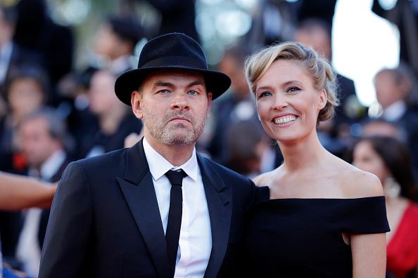 到着「'120 Beats Per Minute (120 Battements Par Minute)' Red Carpet Arrivals - The 70th Annual Cannes Film Festival」:写真・画像(10)[壁紙.com]