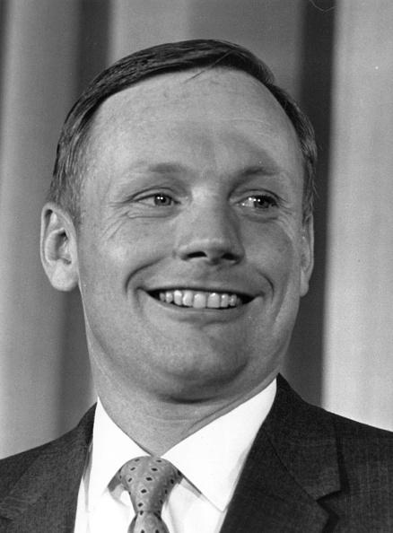 Ronald Dumont「Neil Armstrong」:写真・画像(18)[壁紙.com]
