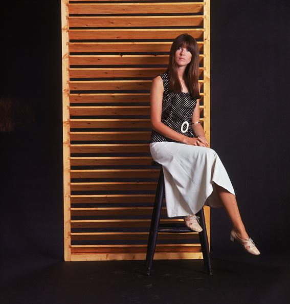 Stool「Cathy McGowan」:写真・画像(6)[壁紙.com]
