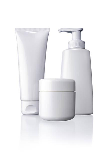 Cosmetics:スマホ壁紙(壁紙.com)