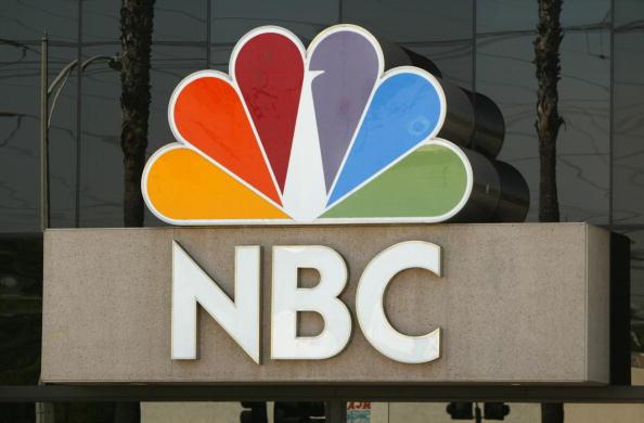 NBCUniversal「Vivendi Universal Entertainment Auction Drags On」:写真・画像(3)[壁紙.com]