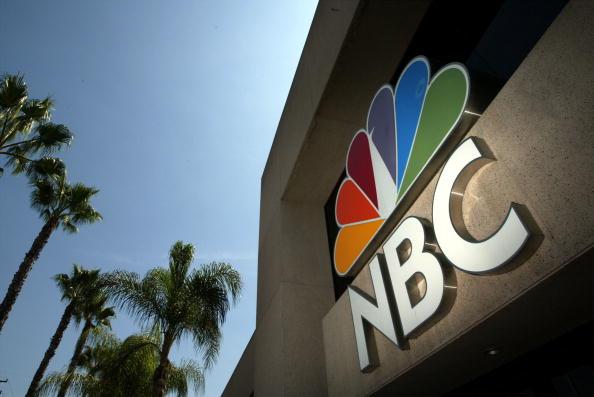 NBCUniversal「Vivendi Universal Entertainment Auction Drags On」:写真・画像(1)[壁紙.com]