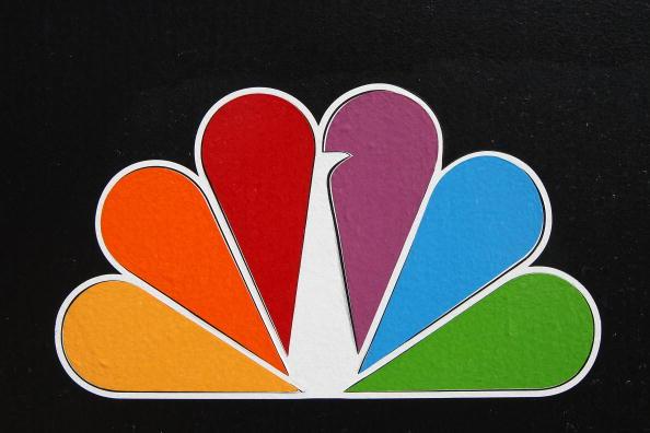 NBCUniversal「Citing Economic Downturn, NBC Universal Cuts 2009 Budget By 3 Percent」:写真・画像(4)[壁紙.com]