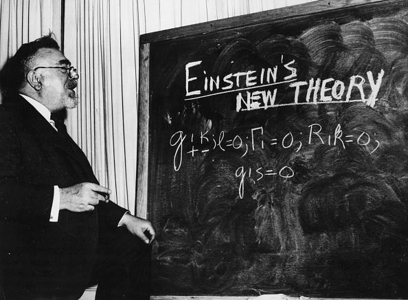 Mathematical Symbol「Professor Norbert Wiener」:写真・画像(3)[壁紙.com]