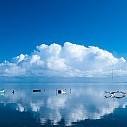 オアフ島壁紙の画像(壁紙.com)