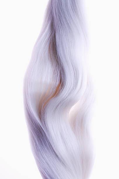 Silk thread, close up, studio shot:スマホ壁紙(壁紙.com)