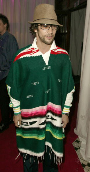 Charlie's Angels「Jay Kay At The Charlie's Angels: Full Throttle London After party 」:写真・画像(4)[壁紙.com]