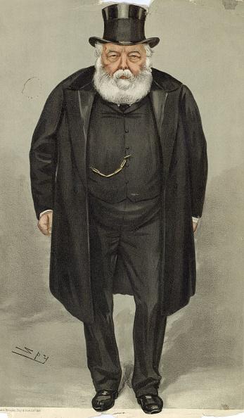 Salisbury - England「Marquis Of Salisbury」:写真・画像(15)[壁紙.com]