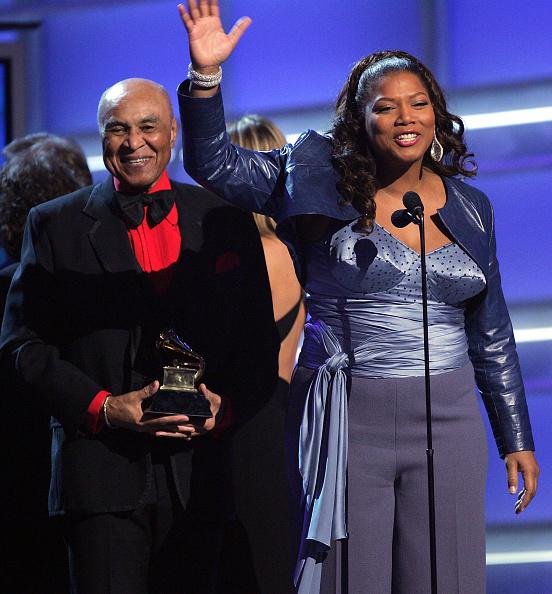 Lavender Color「The 47th Annual Grammy Awards - Show」:写真・画像(12)[壁紙.com]
