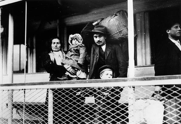 アメリカ合州国「Italian Family」:写真・画像(2)[壁紙.com]