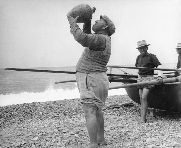 Fisherman「Thirsty Work」:写真・画像(18)[壁紙.com]