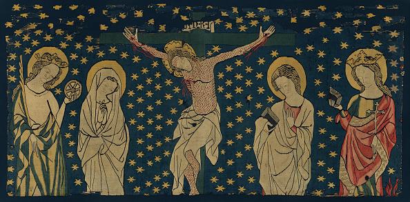 Topics「Crucifixion」:写真・画像(18)[壁紙.com]