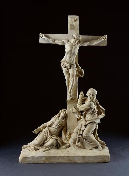 Preacher「Crucifixion」:写真・画像(10)[壁紙.com]