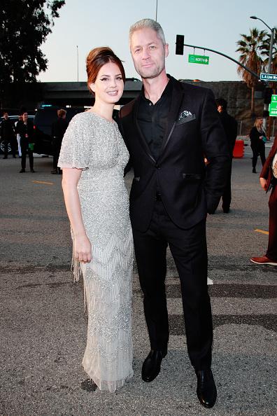 Grammy Awards「62nd Annual GRAMMY Awards – Red Carpet」:写真・画像(6)[壁紙.com]