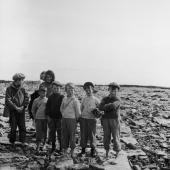 アラン諸島壁紙の画像(壁紙.com)