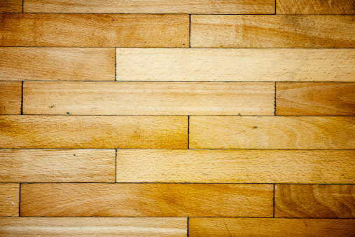 Wood Stain「Wood Floor Pattern」:スマホ壁紙(17)