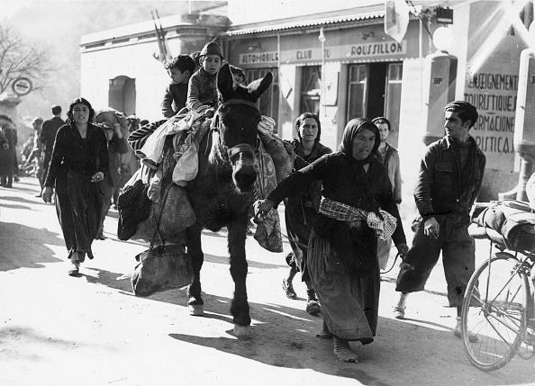 スペイン文化「Spanish Civil War」:写真・画像(16)[壁紙.com]