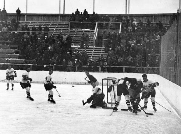 British Culture「Olympic Hockey」:写真・画像(12)[壁紙.com]