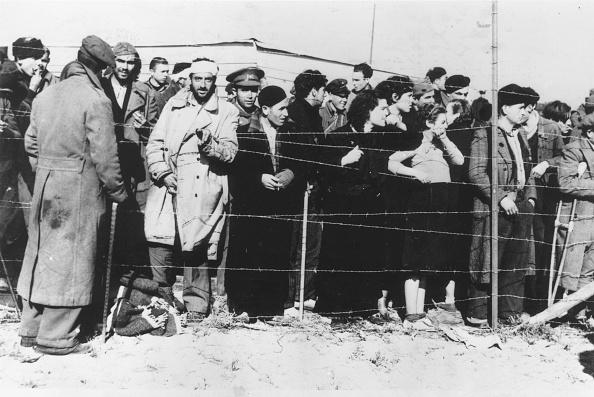 Civilian「Spanish Civil War」:写真・画像(11)[壁紙.com]