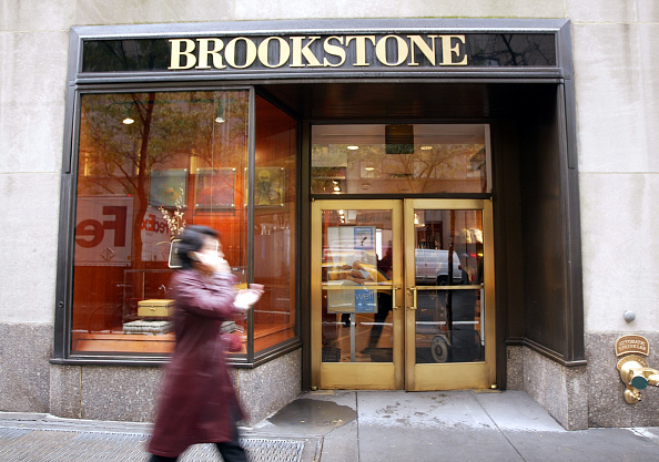 Store「Brookstone To Be First Retailer To Sell Segway」:写真・画像(19)[壁紙.com]