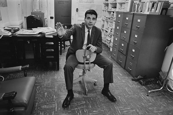 Chair「Ralph Nader」:写真・画像(18)[壁紙.com]