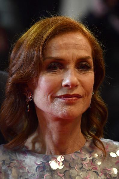 "72nd International Cannes Film Festival「""Frankie"" Red Carpet - The 72nd Annual Cannes Film Festival」:写真・画像(18)[壁紙.com]"