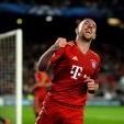 Franck Ribery壁紙の画像(壁紙.com)