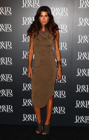 Jodhi Meares「David Jones Autumn/Winter 2012 Season Launch - Arrivals & Reception」:写真・画像(15)[壁紙.com]