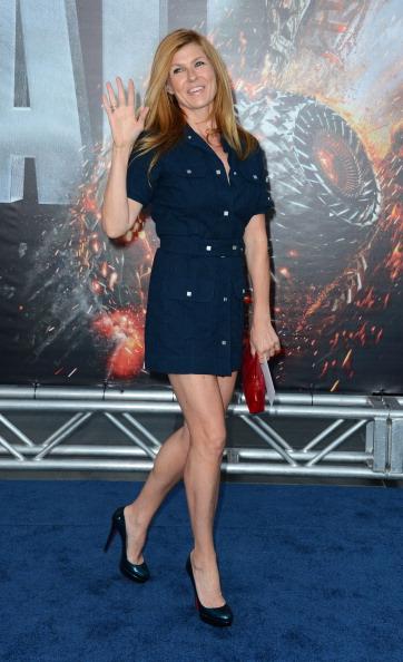 "Red Purse「Premiere Of Universal Pictures' ""Battleship"" - Arrivals」:写真・画像(19)[壁紙.com]"