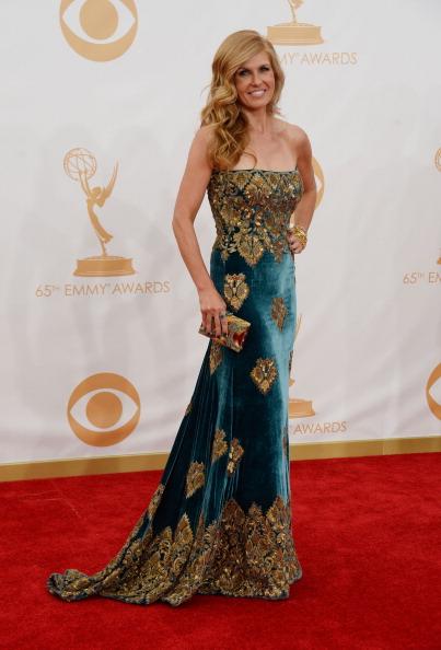 65th Emmy Awards「65th Annual Primetime Emmy Awards - Arrivals」:写真・画像(4)[壁紙.com]