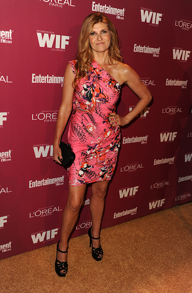 Sponsor「The 2011 Entertainment Weekly And Women In Film Pre-Emmy Party Sponsored By L'Oreal」:写真・画像(8)[壁紙.com]