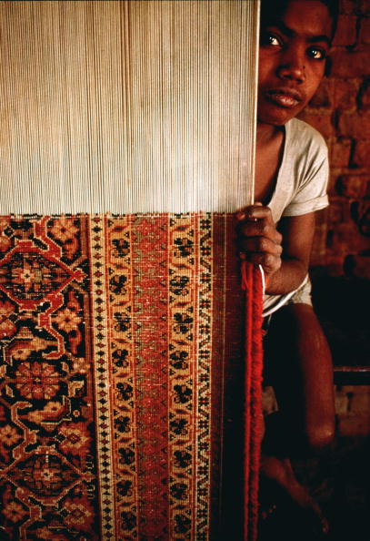 Indian Subcontinent Ethnicity「Child Workers」:写真・画像(11)[壁紙.com]
