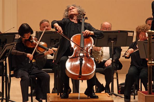 クラシック音楽「Orchestra Of St. Luke's」:写真・画像(12)[壁紙.com]