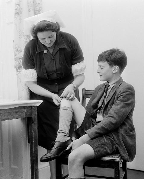 Misfortune「Grazed Knee」:写真・画像(19)[壁紙.com]