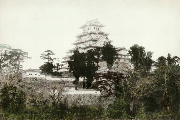Himeji Castle:ニュース(壁紙.com)