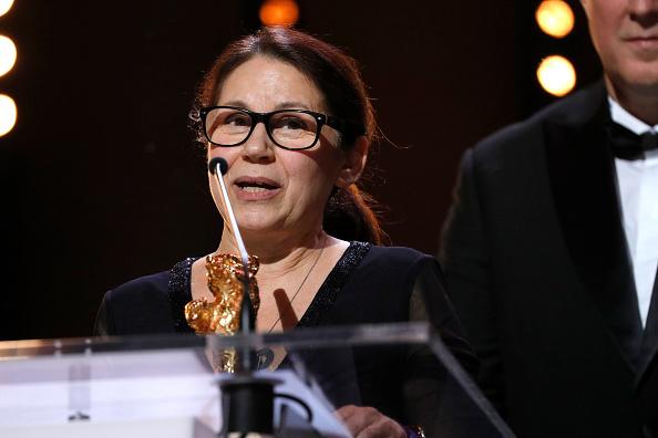 ベルリン国際映画祭「Closing Ceremony - 67th Berlinale International Film Festival」:写真・画像(2)[壁紙.com]