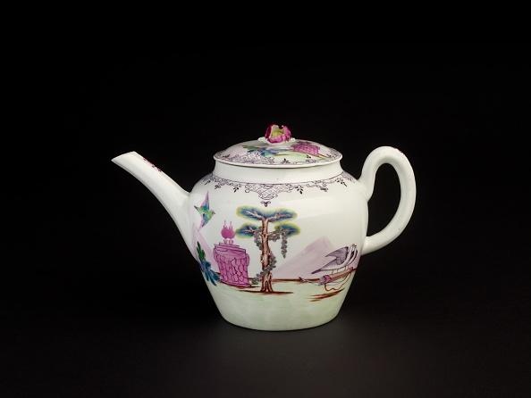 Teapot「Teapot」:写真・画像(5)[壁紙.com]