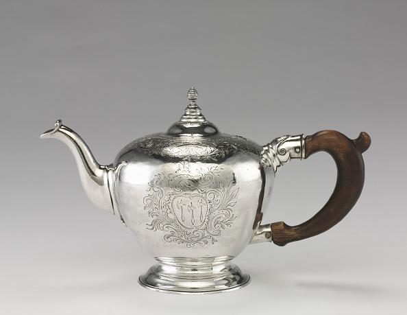 Teapot「Teapot」:写真・画像(12)[壁紙.com]