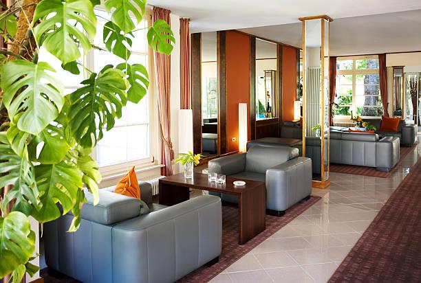 Modern Interior:スマホ壁紙(壁紙.com)