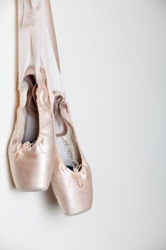 Belt「Ballet concept」:スマホ壁紙(3)
