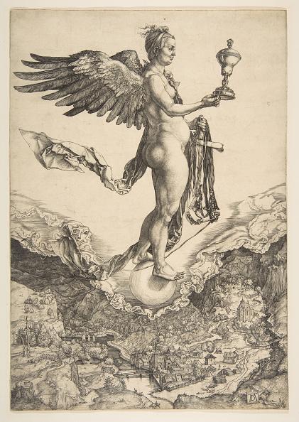 Balance「Nemesis (The Great Fortune)」:写真・画像(17)[壁紙.com]