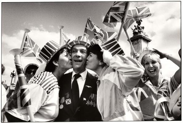 Tom Stoddart Archive「Tom Stoddart Collection」:写真・画像(9)[壁紙.com]
