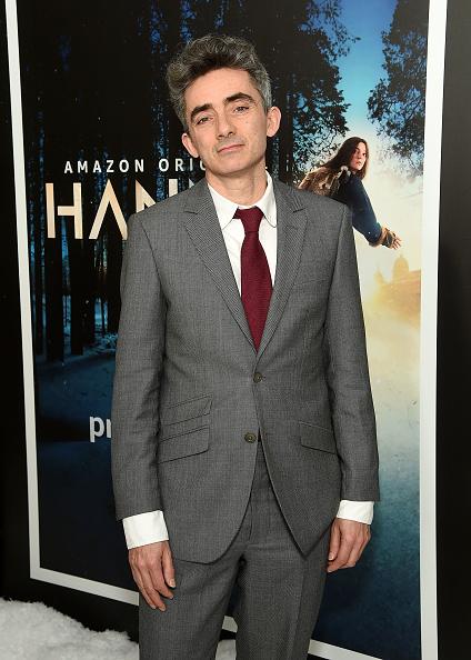 Jamie McCarthy「'Hanna' New York Premiere」:写真・画像(12)[壁紙.com]